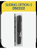 ds2222