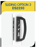 ds2250